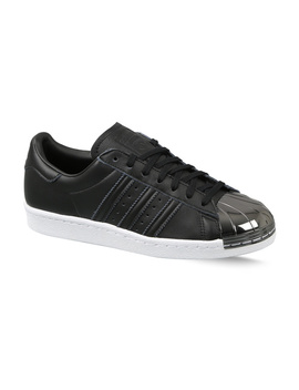 Women's Adidas Originals Arkyn Shoes by Adidas