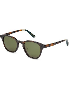 Wyatt Dark Tortoise by Toms