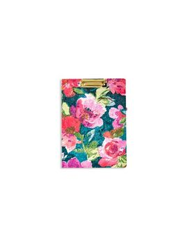 Clipboard Folio by Vera Bradley