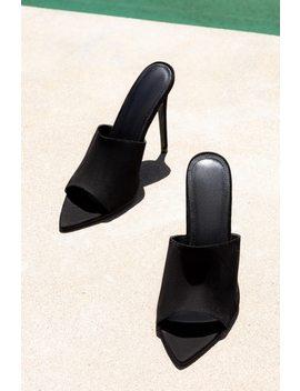 call-me---black by lola-shoetique