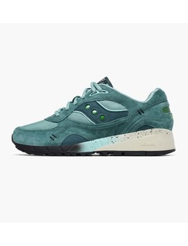 X Feature Shadow 6000 by Saucony