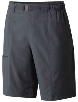 Men's Trail Splash™ Short by Columbia Sportswear