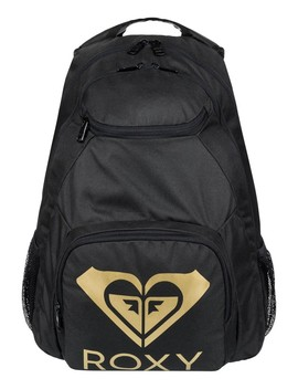 Shadow Swell Medium Backpack by Roxy