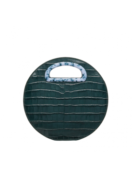 Indy Circle Crossbody by Loeffler Randall