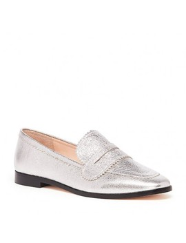 Beatrix Loafer by Loeffler Randall