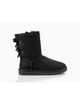 Bailey Bow Ii Bottes Classic by Ugg