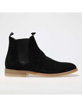 H By Hudson by Schuh