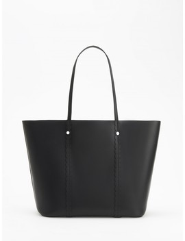 Shopper Tasche by Reserved