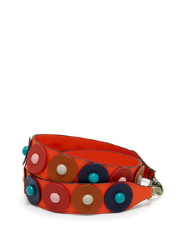 Bowery Novelty Dot Bag Strap by Henri Bendel