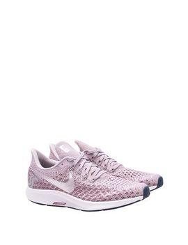 Air Zoom Pegasus 35 by Nike