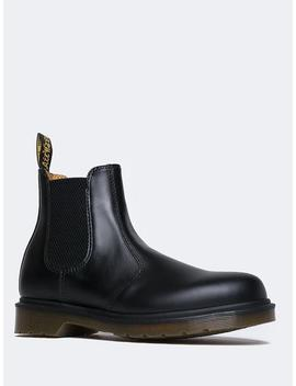 Dr. Martens 2976 Chelsea Boot by Zooshoo