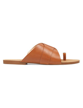 Wordloud Slide Sandals by Nine West