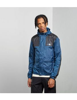 The North Face 1985 Mountain Jacket by The North Face