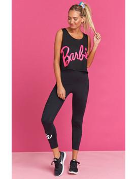Selene Skinny ~ White Barbie Graphic by Show Me Your Mu Mu