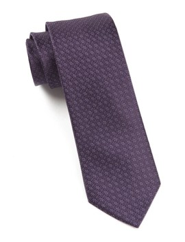 Speckled by The Tie Bar