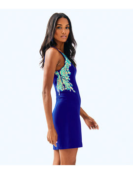 Niki Stretch Dress by Lilly Pulitzer