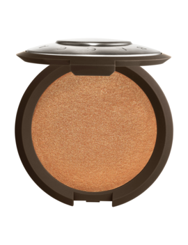 Shimmering Skin Perfector Pressed Highlighter by Becca
