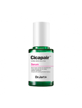 [Dr.Jart] Cicapair Serum 30ml by Style Korean