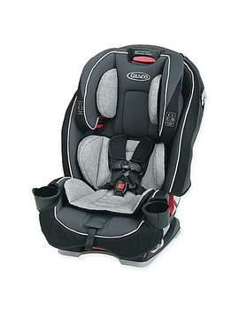 Graco® Slim Fit™ All In One Convertible Car Seat In Darcie by Buybuy Baby