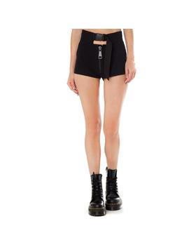 Rue Short by Are You Am I