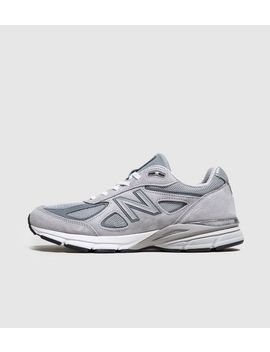New Balance 990   Made In The Usa by New Balance