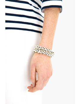 Boho Bracelet by Summer Steinfeld