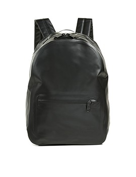 Welded Padded Pak'r Backpack by Eastpak