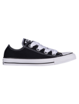 Converse All Star Big Eyelet Ox by Lady Foot Locker