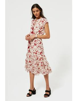 Sophie Dress by Rebecca Minkoff