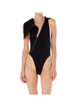 Aeon Bodysuit by Are You Am I
