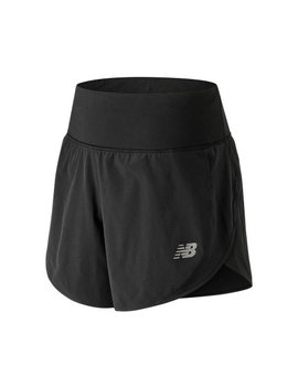 5 Inch Impact Short by New Balance