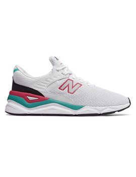 X 90 by New Balance