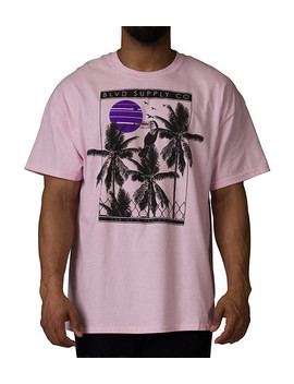 Homeslice Tee by Blvd Supply