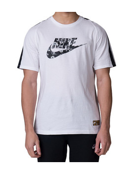 Cncpt Tee by Nike