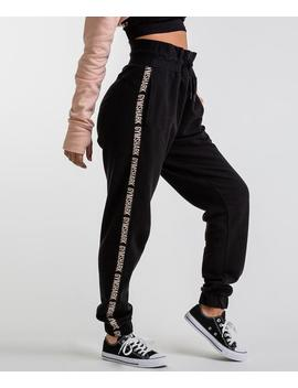Oversized Joggers by Gymshark