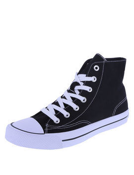 Men's Legacee Sneaker High Top by Learn About The Brand Airwalk