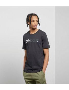 Nike Air Max 95 T Shirt by Nike