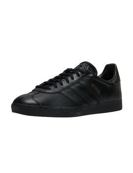 Gazelle Sneaker by Adidas