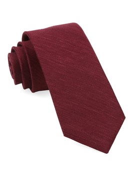 Jet Set Solid by The Tie Bar