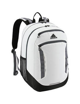 Excel Iv Laptop Backpack by Adidas