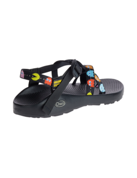 Men's Z/2® Classic Usa by Chacos