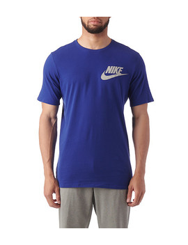 Nike Training Ss Tee by Nike