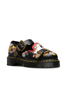 Mukai by Dr. Martens