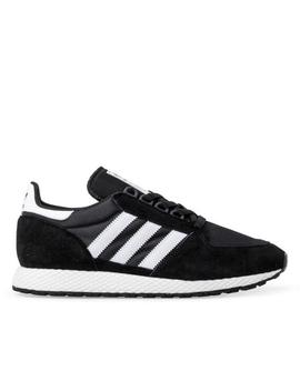 Mens Forest Grove by Adidas