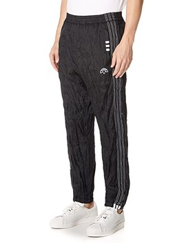 Windbreaker Pants by Adidas Originals By Alexander Wang
