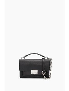 Christy Phone Crossbody by Rebecca Minkoff