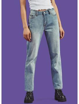 Str8 Jeans by Unif