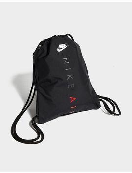Nike Air Gymsack by Nike