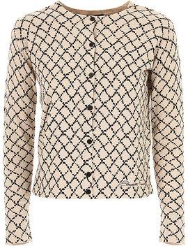Abbigliamento Donna by Elisabetta Franchi