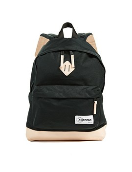 X A.P.C. Classic Backpack by Eastpak